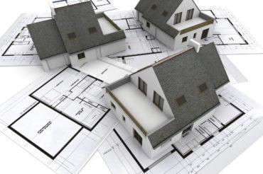 Jak zaoszczędzić pieniądze przed uzyskaniem pozwolenia na budowę?