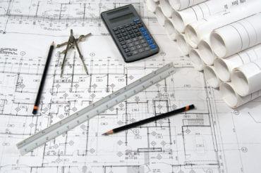 Badania geotechniczne terenu, na którym stanie Twój dom.